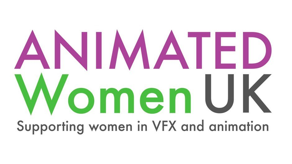 Animated Women U.K.'s Achieve Program 2019 Open for Entries