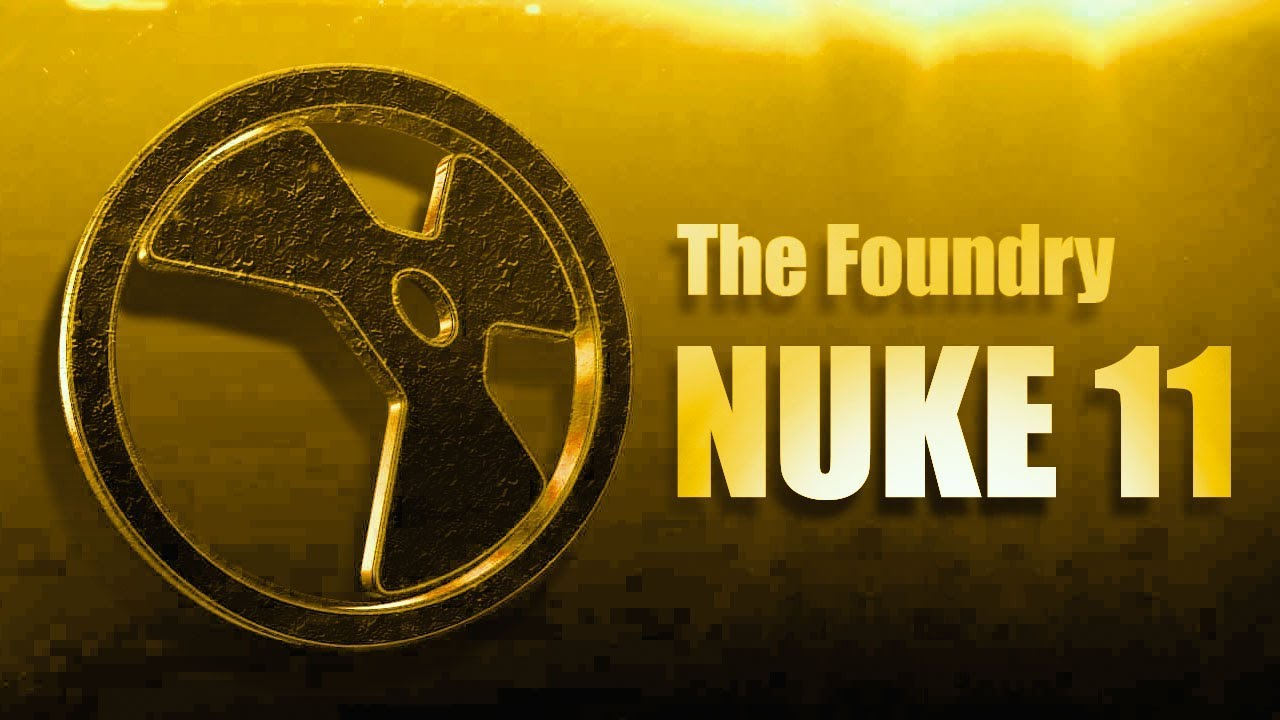 5 Habits Every Nuke Beginner Should Have