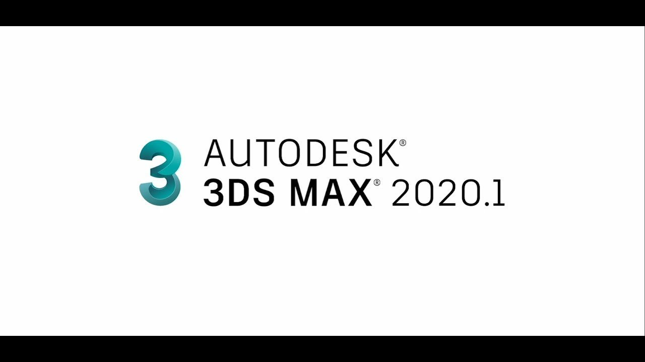 3ds Max 2020.1 out now with tear-off viewports and a new hotkey editor