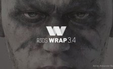 Wrap 3.4 available