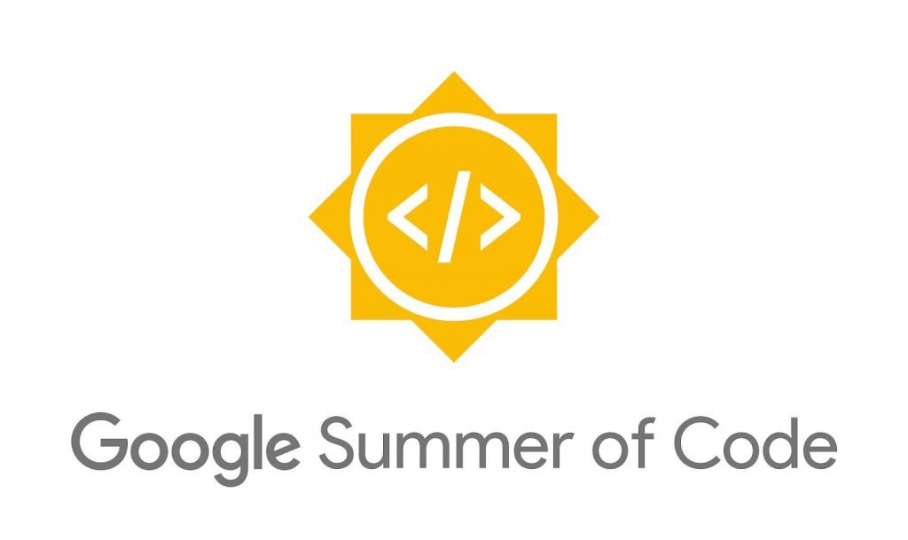 Blender's Google Summer of Code projects