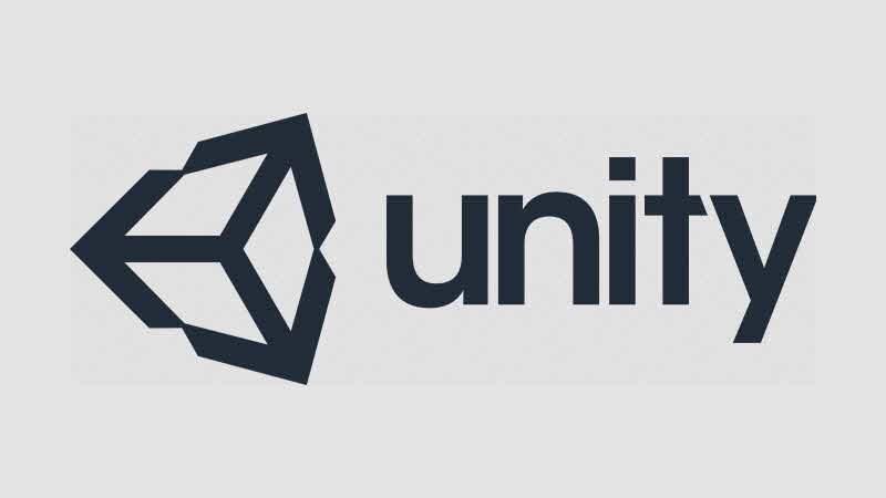 Unity price increase