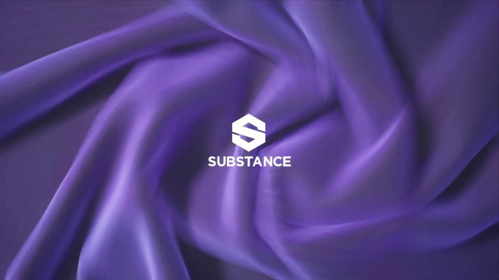 Changes to substance licensing
