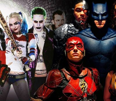 Suicide-Squad-and-Justice-League