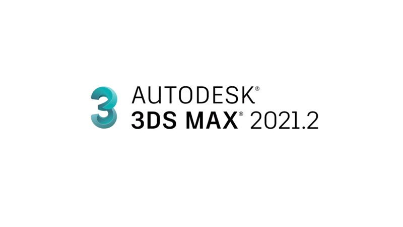 3ds Max 2021.2 released with new smart extrude feature